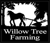 Willow Tree Farming